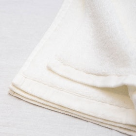 Top 34 Best Japanese Bath Towels to Buy Online 2020 - Tried and True! 2