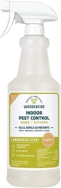 Wondercide Indoor Pest Control 1