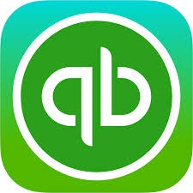 Intuit QuickBooks Online Accounting 1