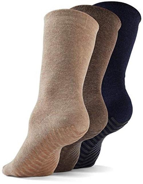 Gripjoy Grip Socks 1