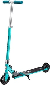 Top 10 Best Kick Scooters for Kids in 2021 (Razor, Mongoose, and More) 1