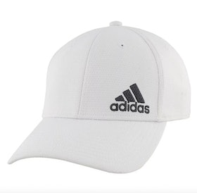 Top 10 Best Golf Hats in 2021 (Callaway, Nike, and More) 4