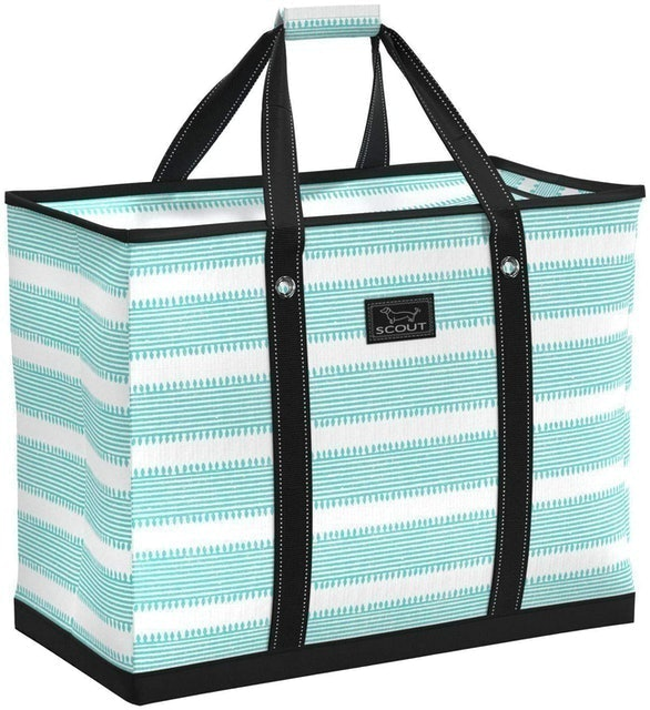 Scout Resistant Utility Tote Bag 1