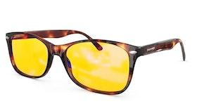 Top 10 Best Blue Light Blocking Glasses in 2021 (Prospek, Swanwick, and More) 5