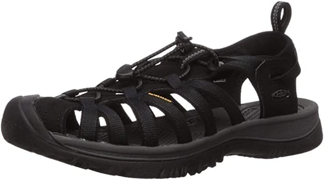 Top 10 Best Water Shoes for the Beach