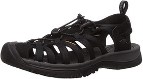 Top 10 Best Water Shoes for the Beach in 2020 (Teva, Keen, and More) 4