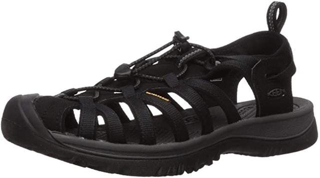 Water Shoes Keen Whisper Sandal 1