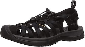 Top 10 Best Water Shoes for the Beach in 2021 (Teva, Keen, and More) 2