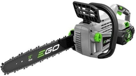 Top 10 Best Cordless Chainsaws in 2021 (Black+Decker, Craftsman, and More) 4