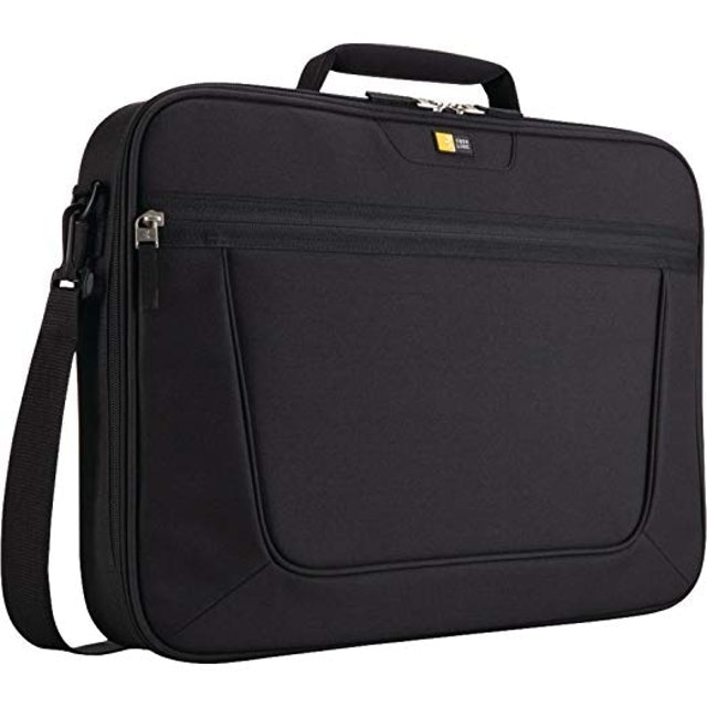 Case Logic 17.3-Inch Laptop Bag 1