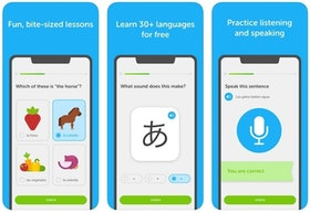 Top 10 Japanese Learning Apps in 2020 (Duolingo, HelloTalk, and More) 5