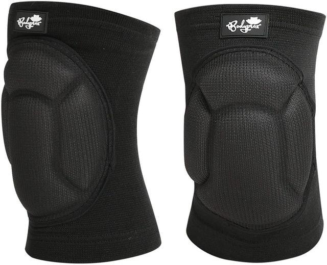 Bodyprox Protective Knee Pads 1