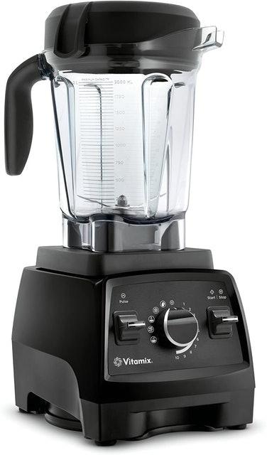 Vitamix Professional Series 750 Blender 1