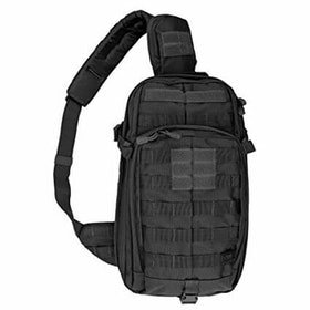 Top 10 Best Men's One Shoulder Backpacks in 2021 (Leaper, Waterfly, and More) 4