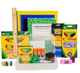 Top 10 Best School Supplies in 2020 (Helix, School Supply Boxes, and More) 4