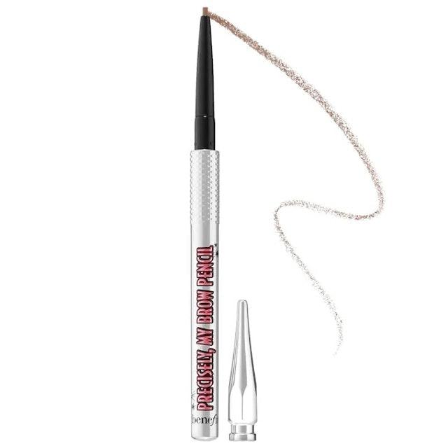 Benefit Cosmetics Precisely, My Brow Pencil Waterproof Eyebrow Definer 1