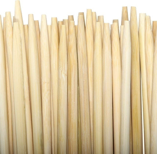 Firepit Stix Bamboo Marshmallow Roasting Sticks 1