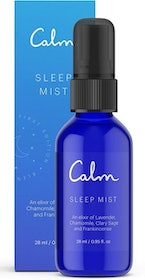Top 10 Best Pillow Sprays in 2021 (This Works, Asutra, and More) 3