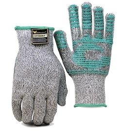 Top 10 Best Cut-Resistant Gloves for the Kitchen in 2020 1