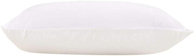 LilySilk Silk Pillowcase With Cotton Underside 1