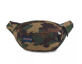 Top 10 Best Fanny Packs for Men in 2021 (Patagonia, Carhartt, and More) 4
