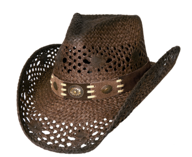Bullhide Hats Pure Country  1