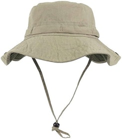 Top 10 Best Fishing Hats in 2021 (GearTop, KastKing, and More) 2