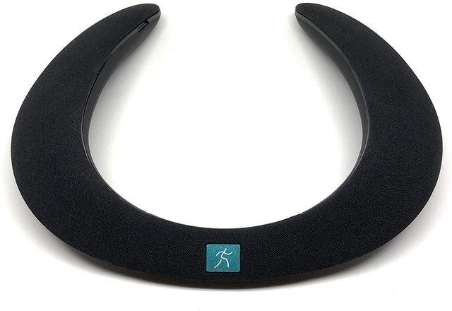 Long Run Technologies Bluetooth Wireless Neckband 1