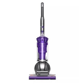 Top 10 Best Target Black Friday Vacuum Deals in 2020 (Dyson, Bissell, and More) 3