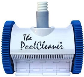Top 9 Best Automatic Pool Cleaners in 2020 (Dolphin, Polaris, and More) 5
