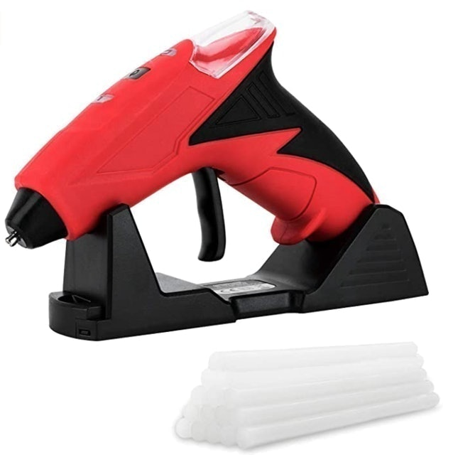 FL Hot Glue Gun 1