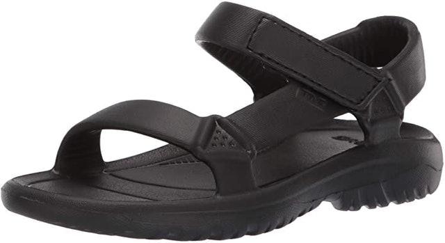 Water Shoes Teva Kids Hurricane Drift 1