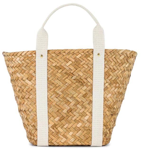 KAYU Colbie Bag 1