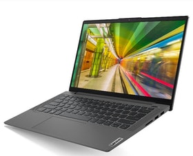 Top 10 Best Walmart Black Friday Laptop Deals in 2020 (HP, Lenovo, and More) 1