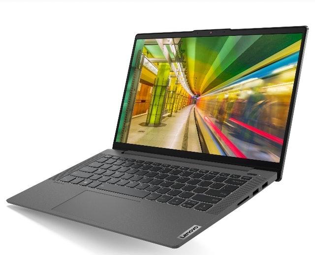 Lenovo IdeaPad 5 1