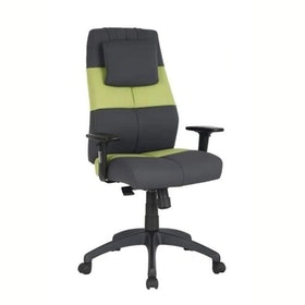 Top 10 Best Office Chairs for Back Pain to Buy Online 2020 5