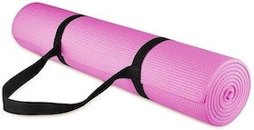 Top 10 Best Yoga Mats in 2021 (Yoga Instructor-Reviewed) 2