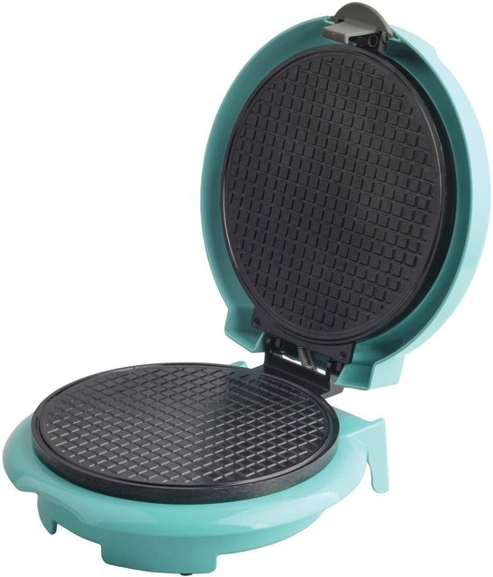 Brentwood Waffle Cone Maker 1