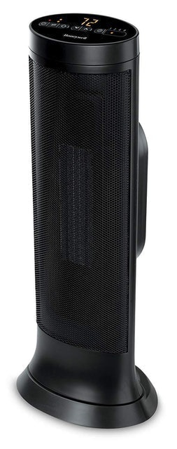 Honeywell Slim Ceramic Tower Heater 1