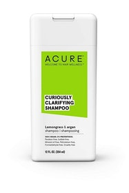 Top 10 Best Vegan Shampoos in 2021 (Acure, Rahua, and More) 1