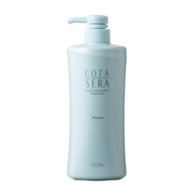 Top 18 Best Japanese Salon Shampoos in 2021 - Tried and True! (Demi, Cota, and More) 4