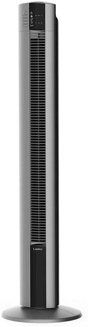 Lasko Ultra Air Performance Tower Fan 1