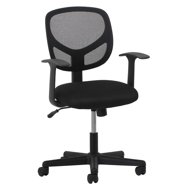 Rolling Chairs OFM ESS Collection Mesh Back Office Chair 1
