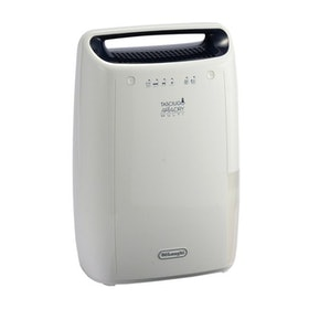 10 Best Japanese Dehumidifiers in 2021 - Tried and True! (Mitsubishi, Sharp, and More) 3