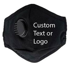 Top 10 Best Reusable Air Pollution Masks in 2020 (Base Camp, Coxeer, and More) 2