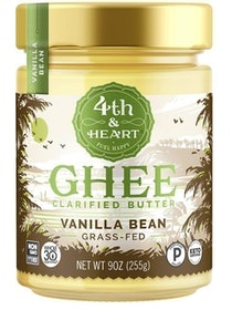Top 10 Best Keto-Friendly Coffee Creamers in 2020 (Perfect Keto, Left Coast Performance, and More) 1