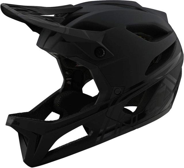 Troy Lee Designs Stage Helmet 1