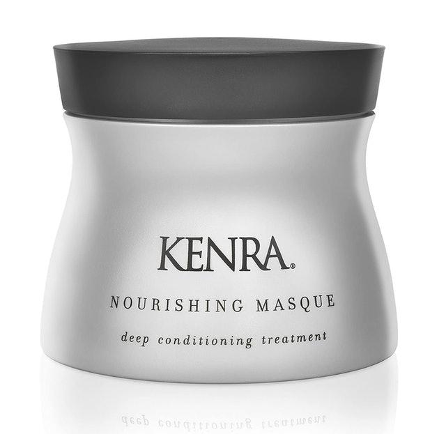 Kenra Nourishing Masque 1
