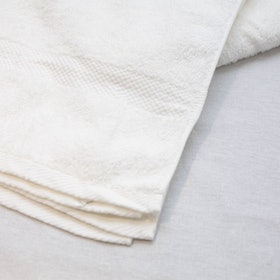 Top 34 Best Japanese Bath Towels to Buy Online 2020 - Tried and True! 4