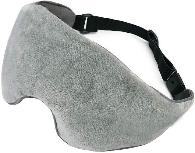 Sivio  Weighted Eye Mask 1
